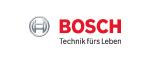 Logo: Bosch-Elektrowerkzeuge für Heim- und Handwerker